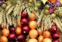 Γιατί και πως το κρεμμύδι κάνει καλό στην καρδιά