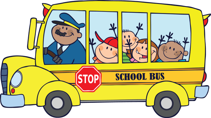Πρωτότυπο σχολικό στην Ολλανδία