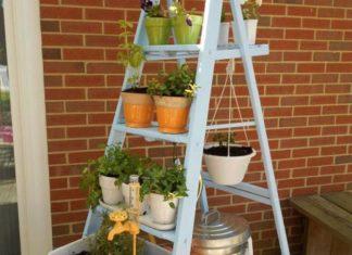 33 κάθετοι κήποι που θα σας ενθουσιάσουν