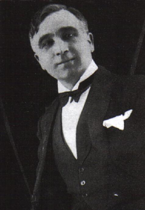 29 Αυγούστου 1944 - αυτοκτόνησε ο Aττίκ