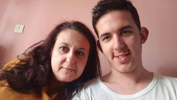 Κοζάνη: Με 19.128 μόρια, πολύτεκνη μητέρα στο νεοσύστατο τμήμα Εργοθεραπείας του Πανεπιστημίου Δυτικής Μακεδονίας