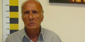 Νάτος ο 81χρονoς που θώπευε ανήλικη με νοητική υστέρηση