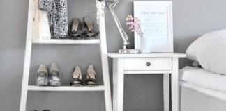 15 χρήσεις της σκάλας που δεν τις φαντάζεστε