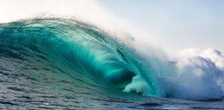 Τα κύματα - 20 φωτογραφίες που κόβουν την ανάσα