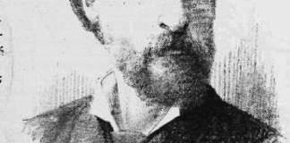 Γεώργιος Σουρής - ποιος ήταν