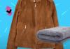 Καστόρινα ρουχα και πως θα τα συντηρήσετε