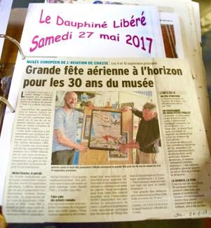 Le Dauphiné Libéré Montélimar
