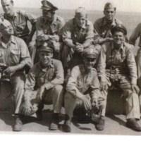 Le mystère de l'hélice du P-47 enfin résolu?