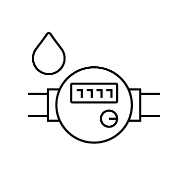 Utilities & Pipelines