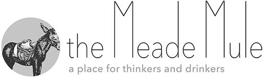 the Meade Mule