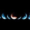 parade-of-planets-blue-black-eclipse-backgrounds-wallpapers