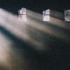 Light_Shining_through_Windows