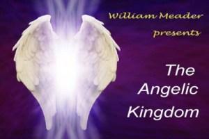 The Angelic Kingdom