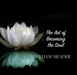 Art of becoming the soul