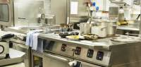Commercial Cooking Equipment & Refrigeration: Lafayette ...