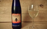 B Nektar Orange Blossom Mead