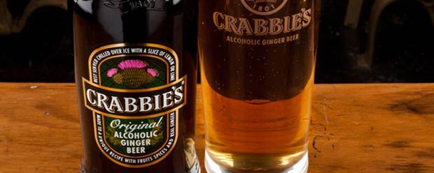 Crabbies Ginger-Beer_