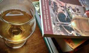 Top Mead Maker Books