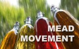 Mead Movement