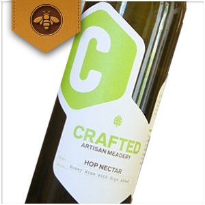 crafted_hopped_mead