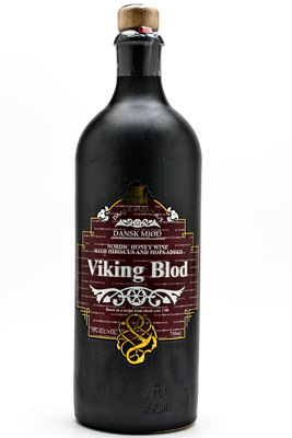 viking_blod