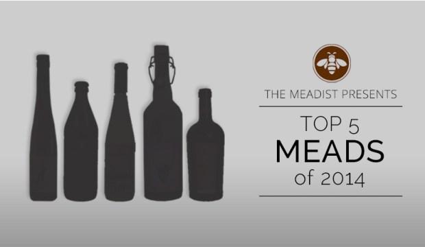 best-mead-2014