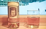 sap house tradition barrel series mead