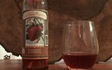 Strawberry Mead Review
