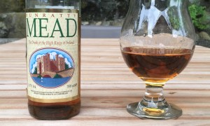 Bunratty Mead Review