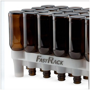 fast rack bottle drier