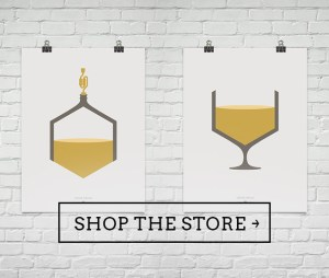 mead_store