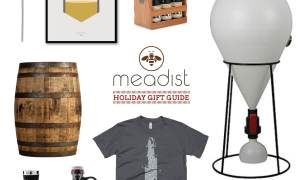 mead gift guide