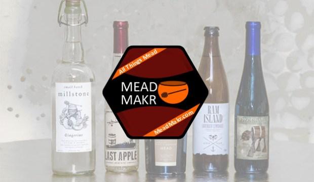 meadmakr-podcast