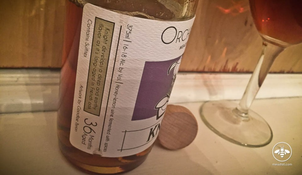 orchid-cellar-knight-mead-review-1739