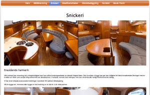 Skärmavbild 2013-02-17 kl. 08.24.33