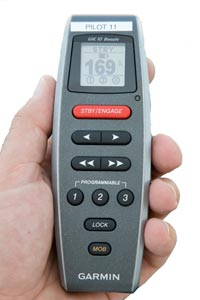 garmin-ghc10-remote