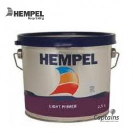 bottenf_rg_hempel_light_primer_copper