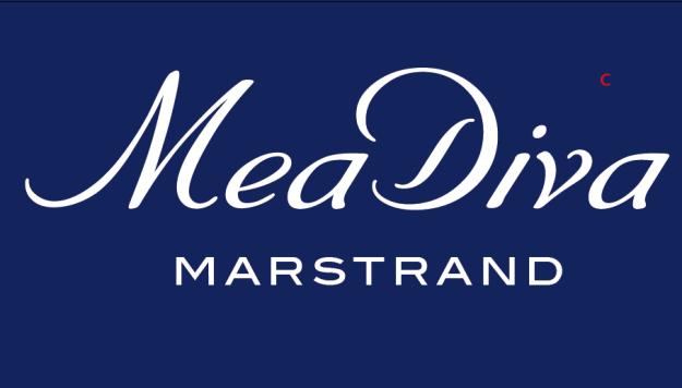 MeaDiva_c