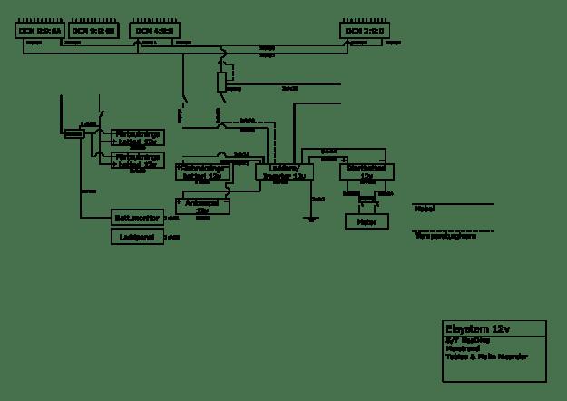 Systemritningar _5