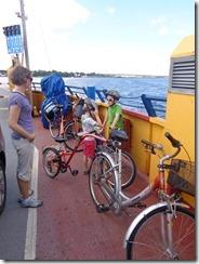 Cykling på Fårö 001