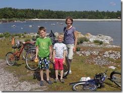 Cykling på Fårö 010