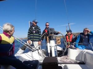 Diverse segling hösten 2014 042
