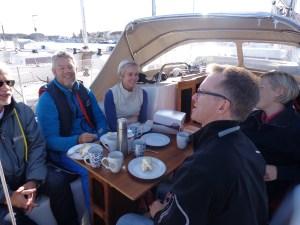 Diverse segling hösten 2014 072
