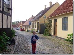 Ebeltoft-Tunö-Vejle (7)