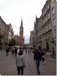 Gdansk 024