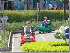 Legoland dag 2 023