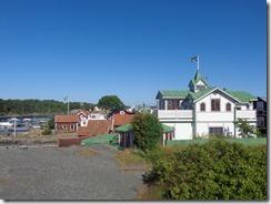 Sandhamn 009