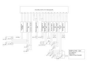 Systemritningar 140103_01