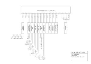 Systemritningar 140103_03