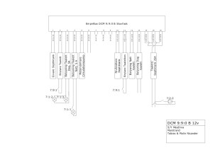 Systemritningar 140103_04